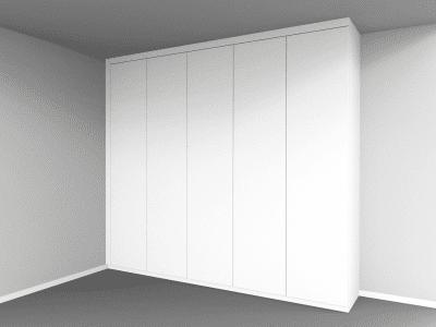Möbelplaner / Schrankplaner | Cabinetworks – Individuelle ...